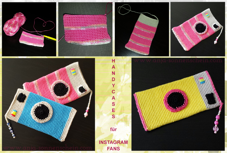 Amigurumi Tags For Instagram : Amigurumi tags for instagram slugom